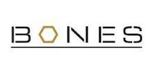 BONES/ボーンズ