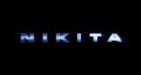 NIKITA/ニキータ