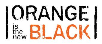 Orange Is the New Black/オレンジ・イズ・ニュー・ブラック