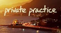 Private Practice/プライベート・プラクティス