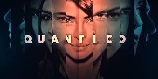 Quantico/クワンティコ シーズン1