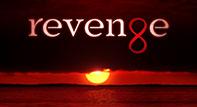 Revenge/リベンジ