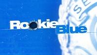 Rookie Blue/ルーキーブルー