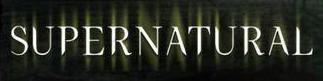 Supernatural/スーパーナチュラル