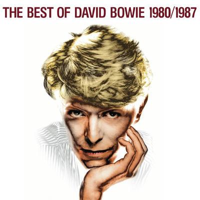 Under Pressure - Queen & David Bowie