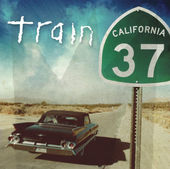Mermaid - Train