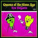 Sick, Sick, Sick – Queens Of The Stone Age