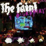 I Disappear – The Faint