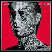Waiting On a Friend - The Rolling Stones