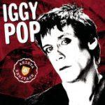 Pumpin' for Jill – Iggy Pop