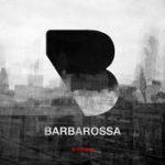 Bloodline – Barbarossa