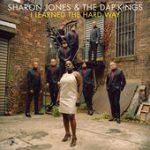 Mama Don't Like My Man – Sharon Jones & The Dap-Kings