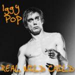 The Passenger – Iggy Pop