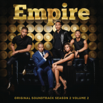 Chasing the Sky (feat. Terrence Howard, Jussie Smollett & Yazz) – Empire Cast