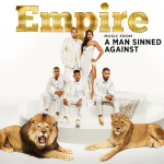 Miracles (feat. Yazz and Jamila Velazquez) – Empire Cast