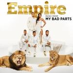 Rap Battle 1 (feat. Yazz and Bre-Z) – Empire Cast