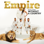 Snitch Bitch (feat. Terrence Howard and Petey Pablo) – Empire Cast
