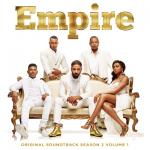 You Broke Love (feat. Jussie Smollett) – Empire Cast