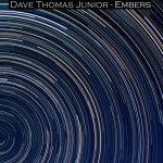 We Are the Stars Tonight – Dave Thomas Junior
