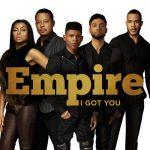 I Got You (feat. Jussie Smollett, Yazz & Serayah) – Empire Cast