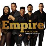Starlight (Hakeem Version) [feat. Serayah & Yazz] – Empire Cast