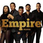 Mama (feat. Jussie Smollett) – Single – Empire Cast