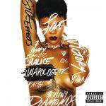 Stay (feat. Mikky Ekko) – Rihanna