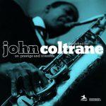 Trinkle, Tinkle – John Coltrane & Thelonious Monk