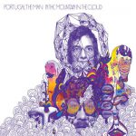 Floating (Time Isn't Working My Side) – Portugal. The Man
