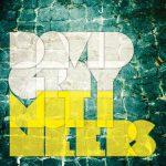Mutineers – David Gray