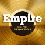 You're So Beautiful (White Party Version) [feat. Jussie Smollett] – Empire Cast
