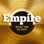 What the DJ Says (feat. Jussie Smollett & Yazz) – Empire Cast