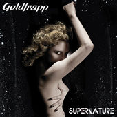 Lovely 2 C U - Goldfrapp