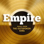 What the DJ Spins (feat. Terrence Howard) – Empire Cast