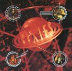 Rock Music – Pixies