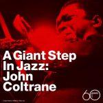 Naima – John Coltrane