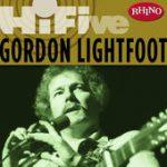 Carefree Highway – Gordon Lightfoot