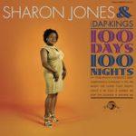 Tell Me – Sharon Jones & The Dap-Kings