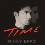 Time – Mikky Ekko