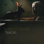 Feels Like the End – Mikky Ekko