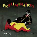 Les Feuilles Mortes – Iggy Pop