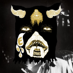 Waves – Portugal. The Man
