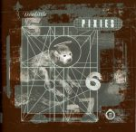 Wave of Mutilation – Pixies