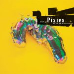 Where Is My Mind? – Pixies