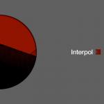 Specialist – Interpol
