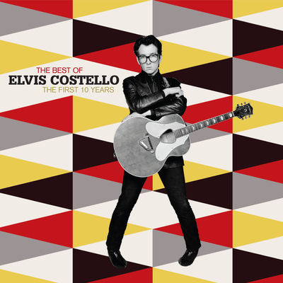 Beautiful - Elvis Costello