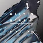 Pray to God (feat. HAIM) – Calvin Harris