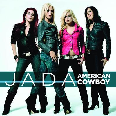 American Cowboy - Jada