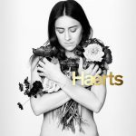 All the Days – HAERTS