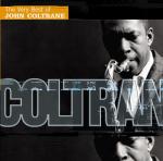 In a Sentimental Mood – John Coltrane & Duke Ellington